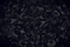 صور خلفيات سوداء للكمبيوتر