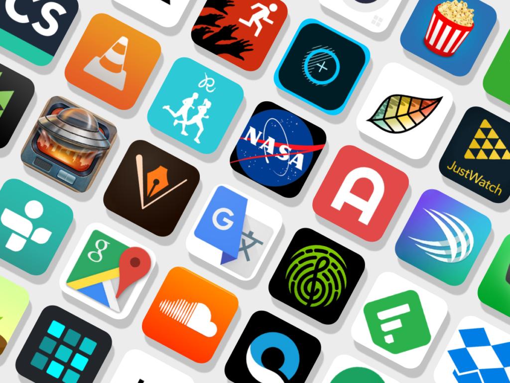 best_apps