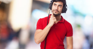 افضل-مواقع-تحميل-الاغاني-العربية-و-الاجنبية