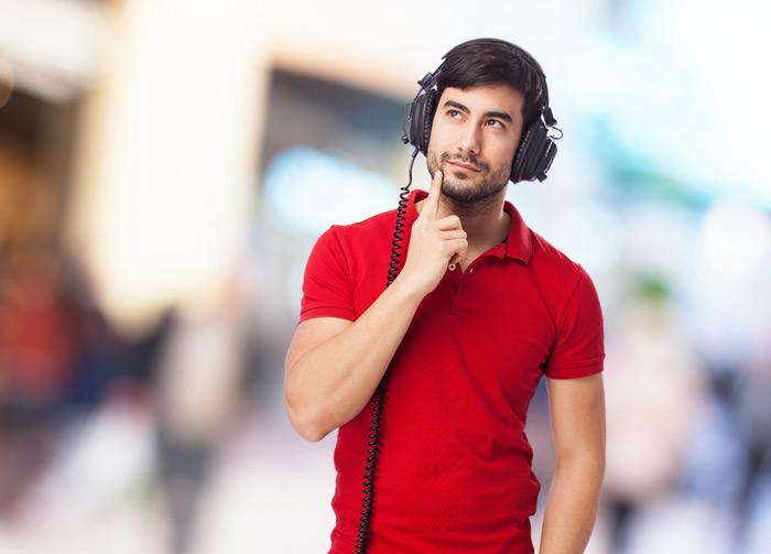 أفضل موقع لتحميل الأغاني-العربية-و-الاجنبية