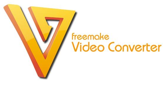 تحويل صيغ ملفات الفيديو