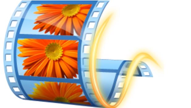 برامج مجانية لصناعة الفيديوهات