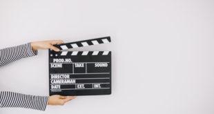 مواقع تحميل الفيديوهات