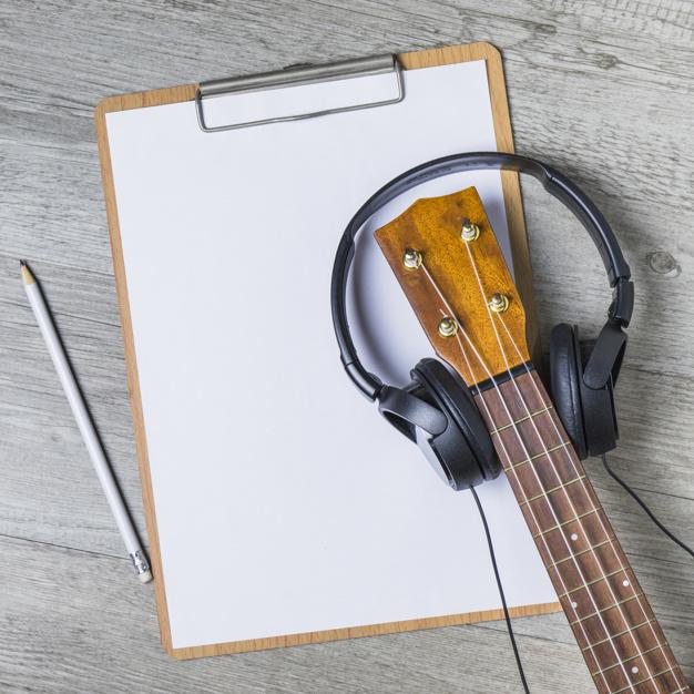 مواقع لتحميل موسيقى
