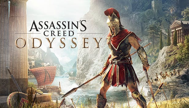 العاب_عالم_مفتوح_Assassins_Creed
