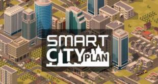 تحميل لعبة بناء المدن