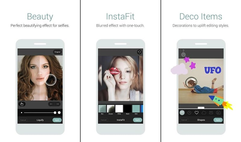 selfie-and-photo-editor