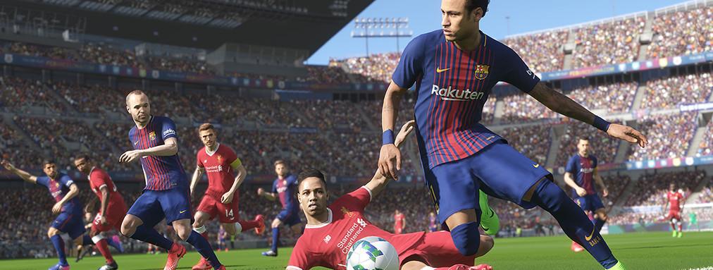 تحميل لعبة بيس 2018 للكمبيوتر من ميديا فاير برابط