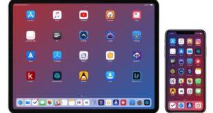 افضل 7 محاكيات iOS للكمبيوتر الشخصي (Windows و Mac) لتشغيل تطبيقات iOS
