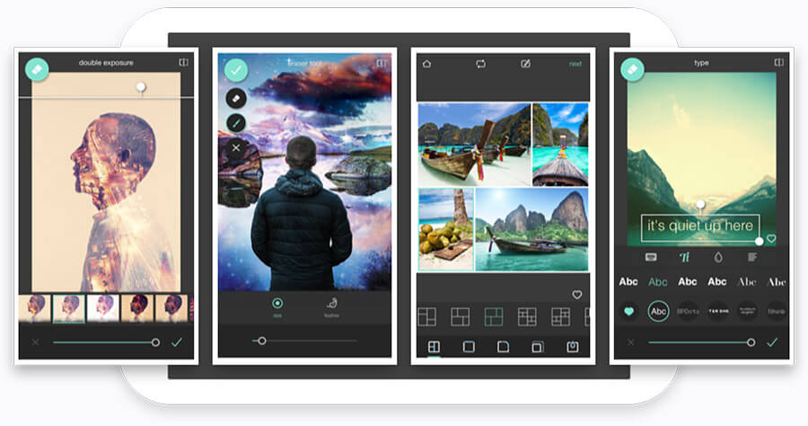 Pixlr-The-best-app-to-edit-photos