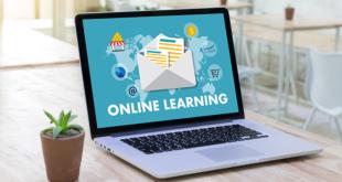 افضل 25 موقع للتعليم المجاني عبر الإنترنت