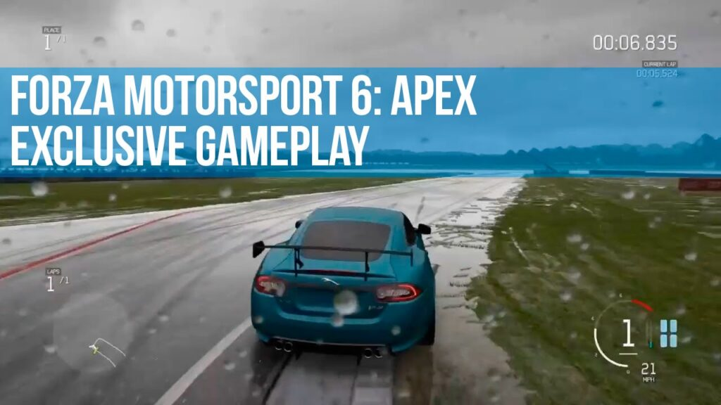 froza motorsport_6_Apex