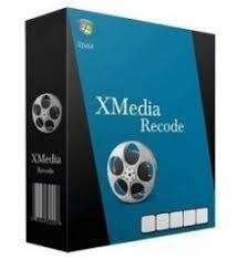 XMedia-Recode