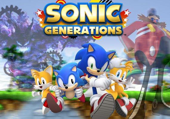 Sonic_Generations
