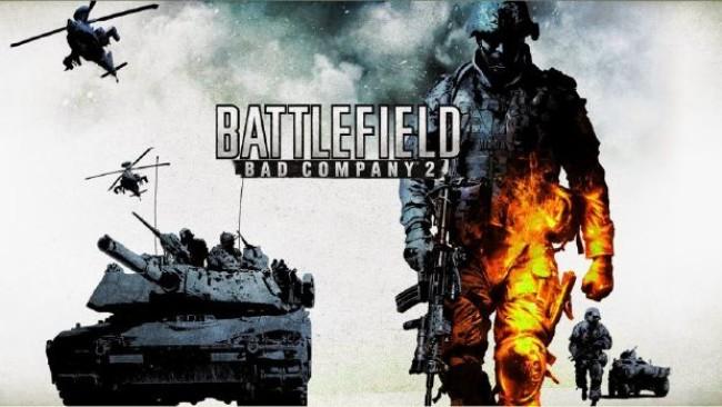 لعبة battlefield-bad-company-2