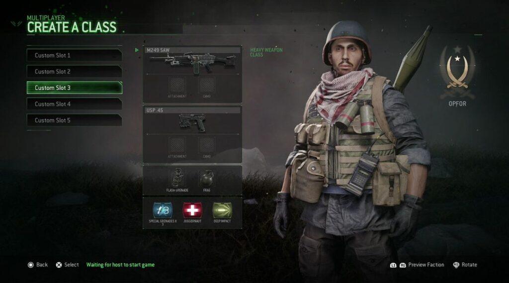 call-of-duty-modern-warfare-تحميل