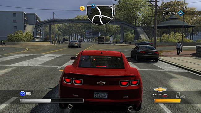 driver-san-francisco-game