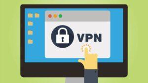تحميل افضل برنامج VPN للكمبيوتر 2021 مجانا